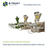 PVC Sheet Ht Planetary Screw Extruder