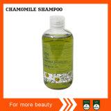 Normal Petal Chamomile Shower Gel