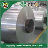 High Quality Top Sell Aluminium Blister Foil Jumbo Roll