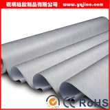 Non-Woven Wallcovering / Home Decor Wall Paper / Best Price Wallpaper Rolls