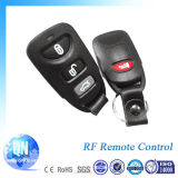 Hot Seller 433MHz 315MHz Universal Remote Face to Face