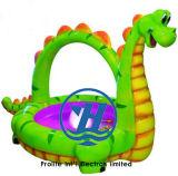 New Design Kid′s Fishing Pool Indoor Amusement Equipment for Sale (ZJ-DF-14)