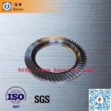 GOST Gear Cutting Crown Wheel (OD600mm)