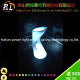 16 Colors Changing RGB LED Furniture Lighting Bar Stool
