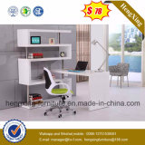 (HX-SN3128) New Design Office Table Computer Table Executive Table