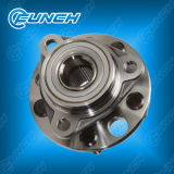 Wheel Hub Bearing 513017k for Buick, Cadillac, Chevrolet