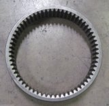 OEM High Precision Stainless Steel Internal Ring Gear