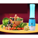 Shake N Take Fruit Juicer