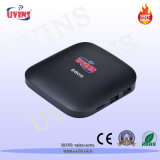 Digital Andriod HD TV Box Receiver 1080P Amlogic S805/ 905