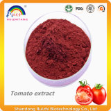 Natural Lycopene Licopin Extract for Skin Care
