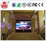 P3 Indoor Full Color LED Screen Display Module