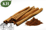 Supply High Quality Cinnamon Bark Extract