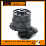 Rear Axle Suspension Bushing for Toyota Corolla Nze121 48725-12560
