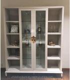 Antique Leather Wine Cabinet Decorative Wine Cabinet Antique Wine Bar Cabinet