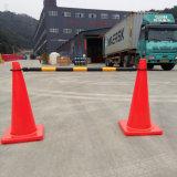 Plastic Retractable Traffic Cone Bars