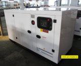 Ricardo 10kw 12kVA Silent Diesel Generator Set