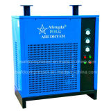Wind/Air Cooled Dryer / Refrigerated Compressed Air Dryer Normal Temperature Series