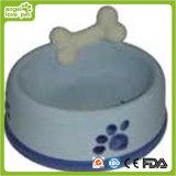 Funny Ceramic Pet Bowl Pet Product
