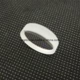 Borosilicate Glass Optical Lens