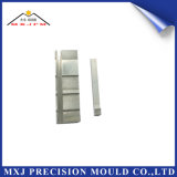 Plastic Metal Injection Mold Molding Part for Electrical Connector