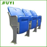 Blm-4361 HDPE Plastic Chair Sports Venues Grandstand Chair