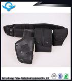China Military Multifunction Belt Wholesale