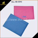 Colorful Slim Card Holder for Gift
