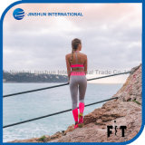 Women′s Compression Running Pants Tights Jogger Leggings Fitness Workout Yoga Trousers