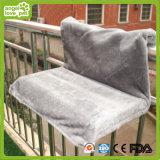 Cat Hammock Pet Bed Pet Portable House