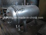 Round Vacuum Dryer Square Vacuum Dryer in Chemical
