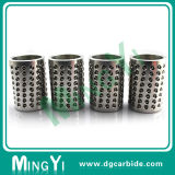 Ball Bearing Guide Bush, Ball Retainer Ball Cages