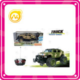 Children′s Cross Country Vehicle Military Vehicle Car Toys