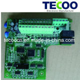 OEM/ODM PCBA Assembly Electronic Printed Circuit Board PCB