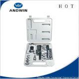 Refrigetoral Combination Hand Tools Set