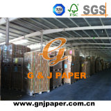 Good Price Uncoated Woodfree Printed Paper for Printing