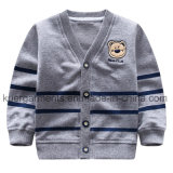 Fashion Coat for Children Clothing