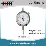High Quality Cheap Price Mechanical Dial Indicator