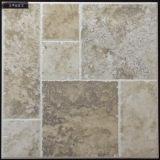 2017 300X300 Non-Slip Bathroom Grey Ceramic Floor Tile