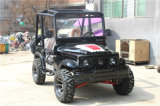 Mini Quads Go Cart, Buggy for Adults Sports