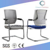 Modern Furniture Meeting Furniture Office Chair