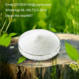 High Quality 4-Anpp Powder 4-Aminophenyl-1-Phenethylpiperidine Despropionylfentanyl CAS 21409-26-7