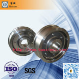 3000t Gantry Cranes Driving Wheel Assembly Made by Baoxin