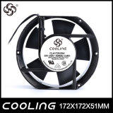 Cooling Fan AC 220V 172*172*51mm
