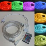 SMD5050 LED Strip Light Set Blister Package 5m/Roll Kit