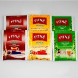 Fitne Three Flavor Herbal Slimming Tea for Weight Loss