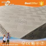 7mm Gypsum Board Waterproof False Ceiling