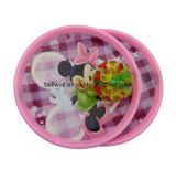 Plastic New Kids Toys Catch Ball Game Suction Ball Game