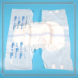 Wetness Indicator Disposable Adult Diapers