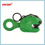 Hardware Plate Lifting Clamp 16 Ton Capacity