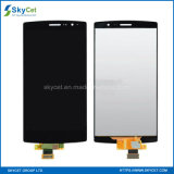 OEM Quality Mobile Phone LCD Display Touch Screen for LG G4c H525
